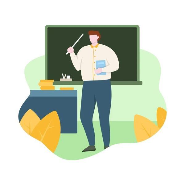 上海杉达学院招聘一大批高层次人才、专任教师,10月12日起报名