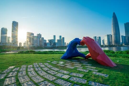 深圳市南山区2021年第三季度公开招聘非在编人员