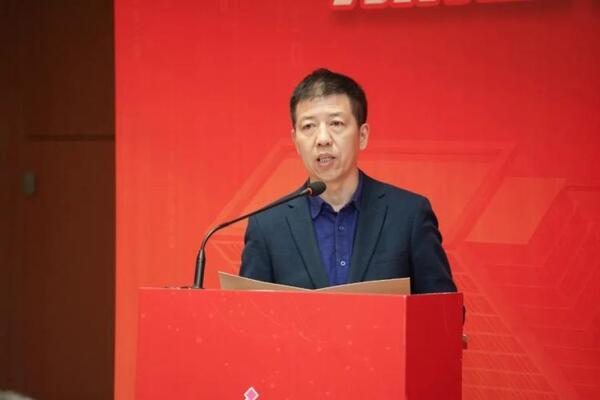 國內首家!智慧兒童教育創新創業園在浙師大杭州校區開園