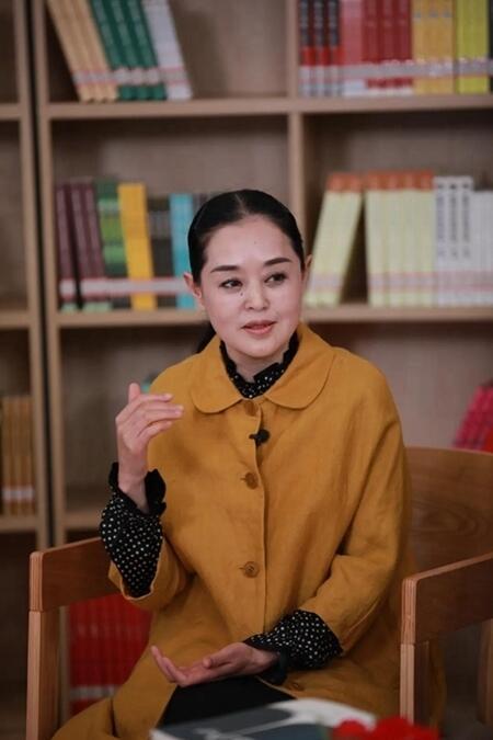 火爆!天府新區教師招聘:877個崗位收到6.4萬份簡歷
