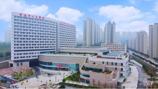 正式編制+科研啟動基金!重慶市人民醫院招聘9人