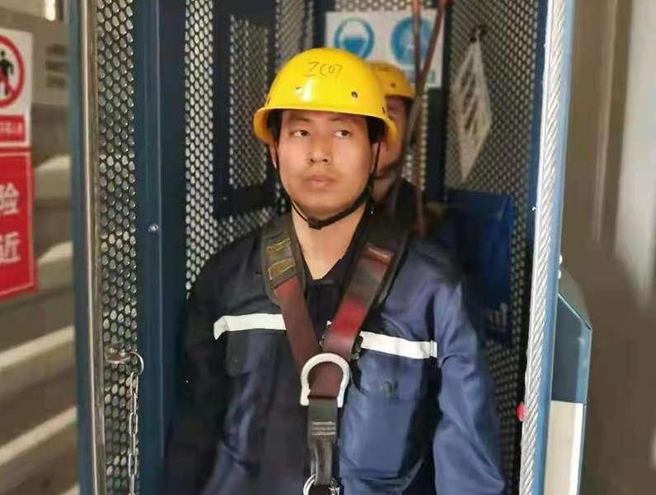 贵阳周边电厂,大型新能源风电招聘