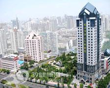 杭州市第三人民醫院