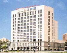 北京市红十字血液中心