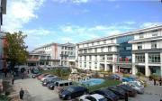 揚州市婦幼保健院