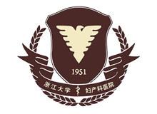 浙江大學醫學院附屬婦產科醫院