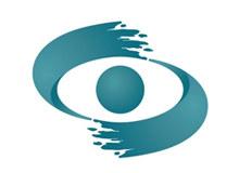 温州医科大学附属眼视光医院