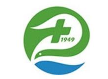 皖南医学院第二附属医院招聘信息